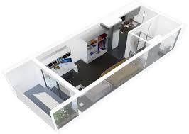 wegoracing com 89 glamorous small apartment floor