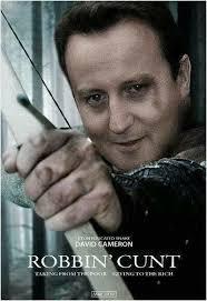 David Cameron Memes - david cameron memes