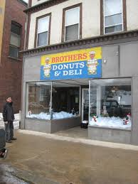 the donut directory are there awesome homemade donuts in new