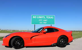 when was the dodge viper made 2016 dodge viper gtc a foreign supercar that s made in america