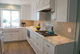 kitchen collection atascadero cw quinn home the central coast s premier kitchen bath design