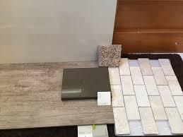 ensuite bathroom colour palate floor tile 2 u0027x1 u0027 trno centura tile