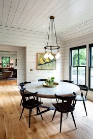 59 best mcm mix dining room images on pinterest dining room