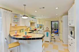 yellow and red kitchens 100 beautiful kitchens to inspire your kitchen makeover the m