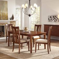 dining tables silver dining table american furniture warehouse