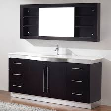 Bathroom Cabinet Brands by Modern Bathroom Cabinets To Make Your Bathroom So Stunning
