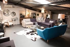 secret messages interiors home interiors u0026 accessories buckingham