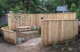 Diy Backyard Landscaping Design Ideas Diy Urban Design Landscape Design Landscaping Ideas Garden With