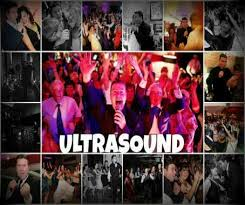 ultrasound wedding band loveweddings ie free wedding website planner directory in one