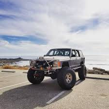 ramcharger prerunner images tagged with 1tons on instagram