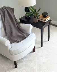 Threshold Indoor Outdoor Rug New Outdoor Rug A Threshold Indoor Outdoor Rug