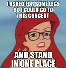 Hipster Disney Meme - hipster princess hipster disney the mary sue