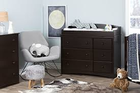 Changing Table Furniture Finding The Best Baby Changing Table Dresser For Your Nursery