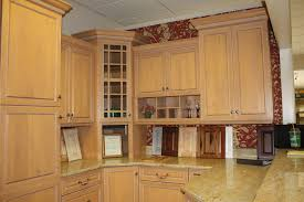 Kitchen Cabinet Heights Decorating Charming Furniture Ideas By Mid Continent Cabinetry