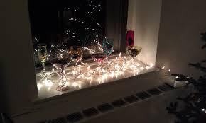 window sill christmas lights christmas lights card and decore