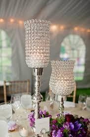 download crystal decor for weddings wedding corners
