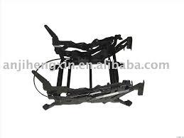 Recliner Chair Handle Broken Recliner Chair Mechanism Repair U0026 Lazy Boy Electric Recliner