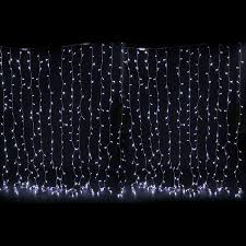 Led Snowflake Lights Outdoor by Accessories Phillips Christmas Lights Strand Lighting Snowflake