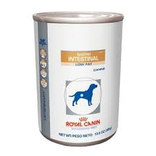 top 10 best low protein dog foods that are actually yummy pet