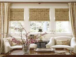 best window treatments for sliders the best window treatments
