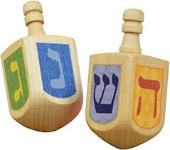 where to buy a dreidel dreidels 2 pack made in usa toys