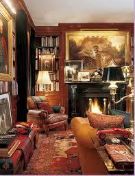 ralph home interiors ralph ce mi place la stilul englezesc este ca poti combina