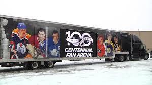 nhl centennial fan arena nhl centennial fan arena nhl com