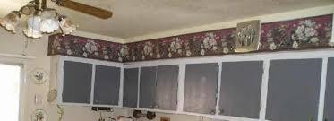 flower wallpaper borders for kitchen beautiful wallpaper borders