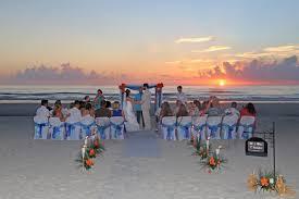 New Smyrna Beach Map New Smyrna Beach Beach And Destination Weddings New Smyrna