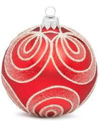 david jones ornaments search ornaments djs