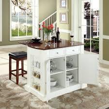 free standing kitchen islands ideas modern kitchen 2017