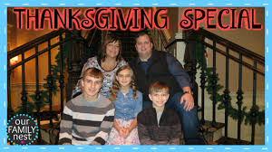 funny family thanksgiving pictures our family nest thanksgiving special 2015 nashville day two