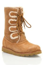 ugg s kintla boot ugg australia australia luxe and more fashion design style