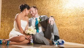 houston photographers houston wedding photographers wedding photographer in cypress