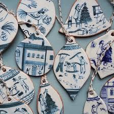 25 unique ceramic decorations ideas on