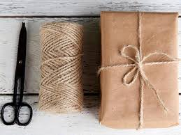 the gift registry gift registry kitchenwares by blackstones