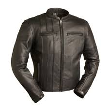 leather motorcycle racing jacket leather jackets street products motorcycle products
