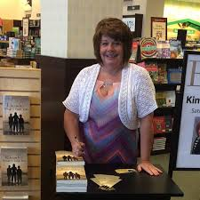 Barnes And Noble Altoona Pa Activity U2013 Kcn Ministries