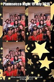 How Much Is A Photo Booth Magic Mirror Pictures How Much To Hire A Photobooth How Much To