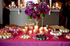 birthday decor ideas at home 40th birthday party decorations ideas home style tips best in 40th