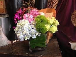 deliver flowers today get well flowers flowers on 15th flowers on 15th