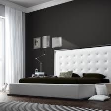 bedroom furniture toronto interior design