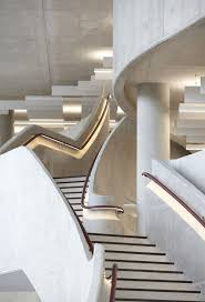 330 best staircase images on pinterest stairs architecture and