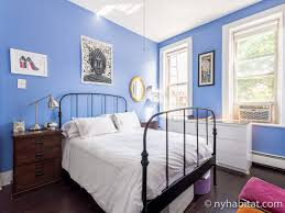 New York Apartment 3 Bedroom Apartment Rental In Long Island City