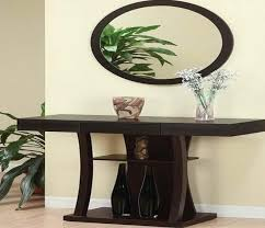 Entryway Table With Drawers Furniture You Also Need Space Black Entryway Table With