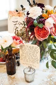 top 14 fall thanksgiving flower centerpieces best easy decor