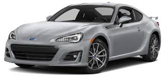 black subaru brz 2017 subaru brz in new jersey for sale used cars on buysellsearch