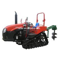 rubber tracks farm tractors rubber tracks farm tractors suppliers