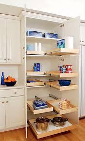 fabulous kitchen cabinet storage ideas 56 useful kitchen storage