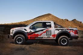 Ford Raptor Truck Jump - vwvortex com the ford raptor race truck is bad